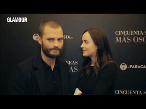 Damie - Like Sister and Brother