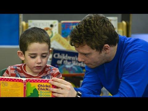 10 Methods to Enhance Your Child's Behavior
