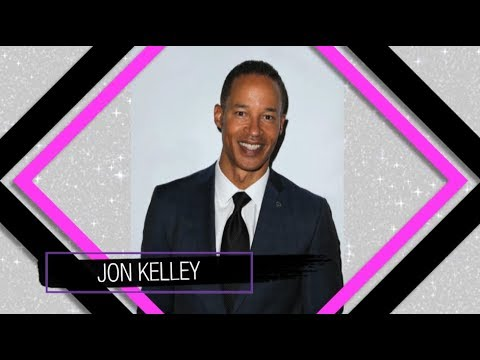 """Monday on """"The Real"""": Jon Kelley and Halloween Costumes for Kids!"""