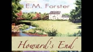 Howards End (FULL Audiobook) - part (6 of 7)