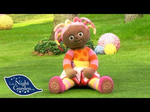 In The Night Garden - 2 Hour Compilation! Upsy Daisy Kisses - Everything!