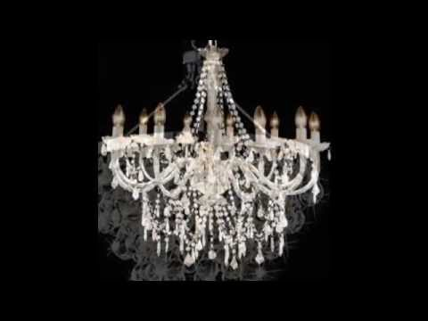 17062014 | chandelier lighting playhouse square | chandelier ...