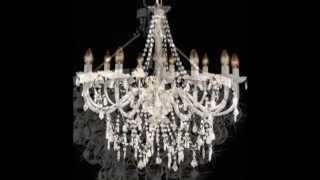 17062014 | Chandelier Lighting Playhouse Square | Chandelier Lighting Cheap