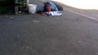 видео Доставка бетона у метро Нагорная. Купить бетон в Нагорная — ЗАО