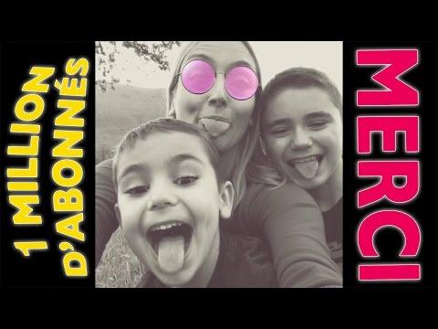 Black M - Sur ma route PAROLESde YouTube · Durée:  4 minutes 14 secondes