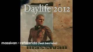 MASSIVAN - Refazenda