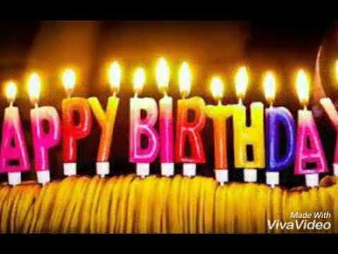 Happy birthday to you saad rafik hariri 7abibi 😘❤️❤️❤️💙💙💙💙💙💙😍😍😘😘 100 بالمئة