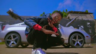 Dogo Janja - My Life (Official Music Video)
