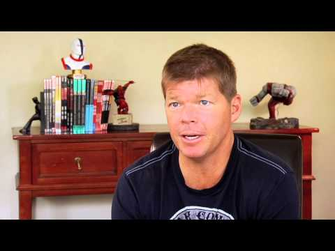 Rob Liefeld on Pouches