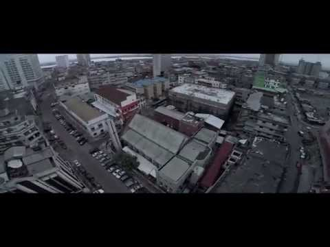 Illbliss – Bank Alerts [official Video]