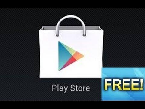 Totalplay - Aplicaciones Android en Google Play