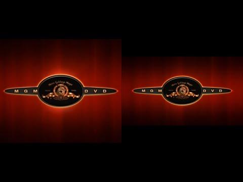 mgm-dvd-(2003-2014)-logos