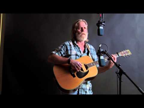 If You Need Me -Gordon Lightfoot Cover