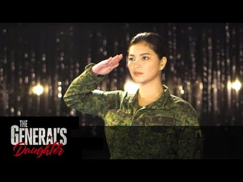 The General's Daughter: The Making of a Teleserye