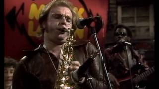 Van Morrison Warm Love HD Musikladen 10 July 1974
