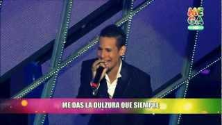 Rafaga - Muero De Frio Viva Dichato 2013 HD