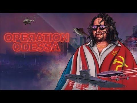 Download Headline Hitters Season 3 Finale - (Operations Odessa)