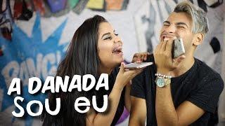 TROTE MUSICAL | ARROCHA DA PENHA, SOU EU...