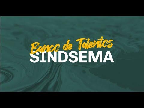 """Banco de Talentos - episódio 02 - """"O Olhar de Juliana..."""""""