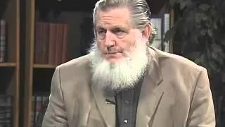 Bridge To Faith  1 Yusuf On Catholic TV 3