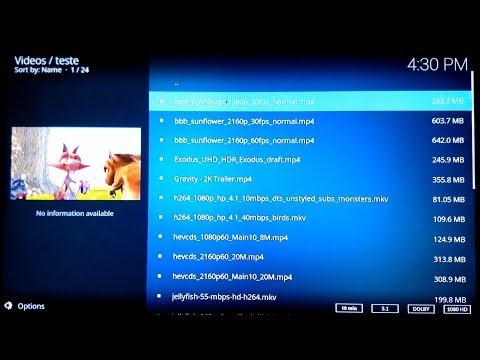 Tanix TX3 Mini TV Box - 2GB RAM + 16GB ROM - www.gearbest.com