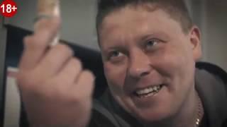 Кэшбери отзывы , развод 2018 года  Кешбери обман,лохотрон Кэшбери скам