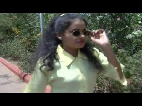 College Bali (Phool Ki Gali) - Sambalpuri Hit Video Songs Dillip Mahananda