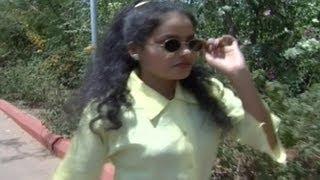college-bali-phool-ki-gali-sambalpuri-hit---songs-dillip-mahananda