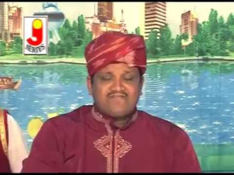 Ali Ka Pisar-Urdu Religious New Video Album Moharram Special Song Of 2012 By Abdul Habib Ajmeri