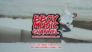 Rotation - DJ ChiEF x Bboy Music Channel