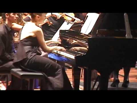 """Kevin Puts Piano Concerto """"Night"""" mvt. 3 (Part 3 of 3).mp4"""