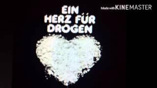 Herzog – Altersvorsorge