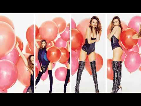 Miranda Kerr Images Ultimate Celeb Pics