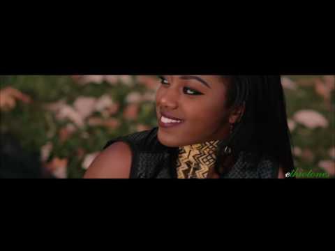 * New Ethiopian Afan Oromo  Music * godannisa Shukuri Jamal  2016