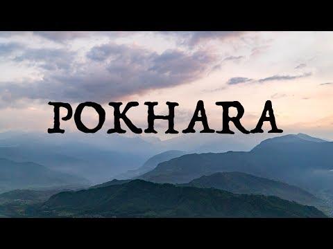 Pokhara Travel Guide