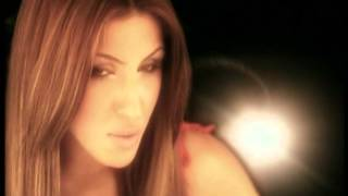 Helena Paparizou - The light in our soul (To fos stin psuhi EN).mpg