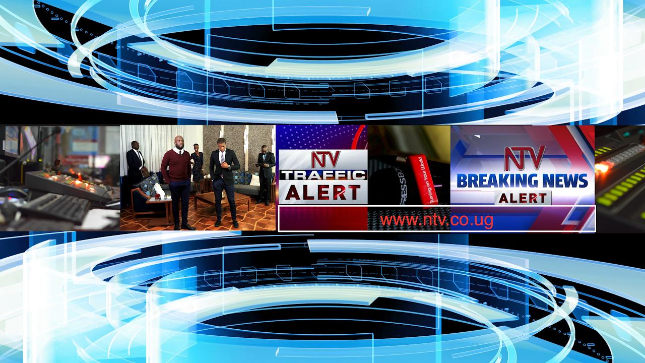NTV Live | NTV
