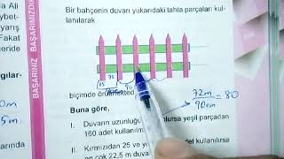 İLK5000 TYT KIVAMI TEST 6 - SORU 3