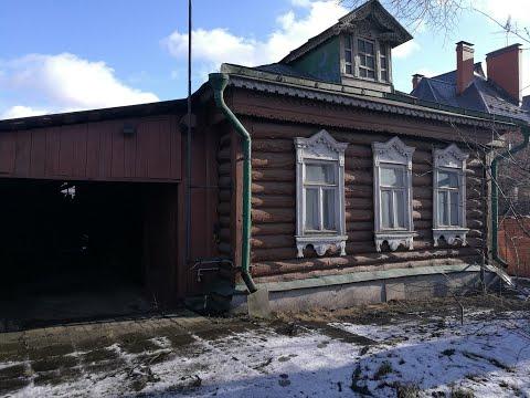 Продажа дома в деревне Горки Ленинского района Московской области