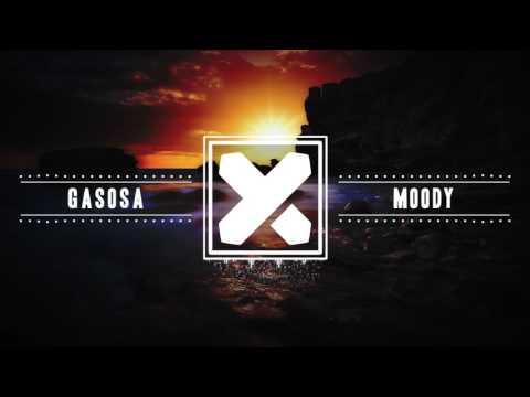 Mastiksoul feat Laton - Gasosa (MOODY REMIX)