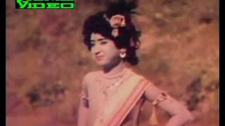 'Mote dharibata nuhen sahaja....' in 'Mathura Bijaya'