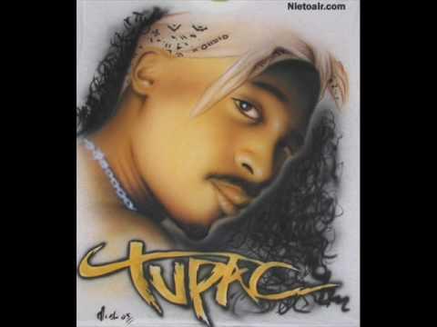 Hot Reggae Jamaican Style !!! Tupac feat Sinima Beats - Better Days -Lexinho Remix