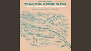 Part I, Whale I