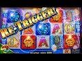 DOUBLE LUCK SLOT [FLASH CASINO] - YouTube