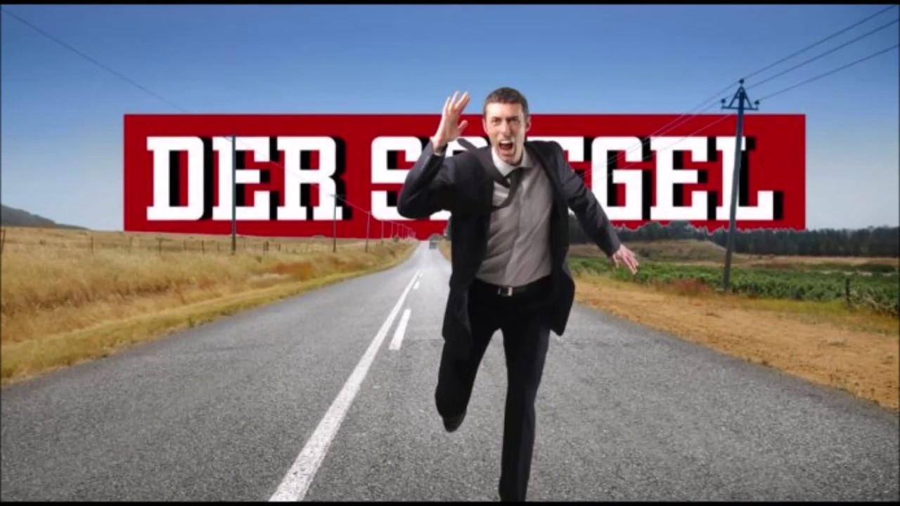Auslandspresse Warnt Vor Deutschen Medien