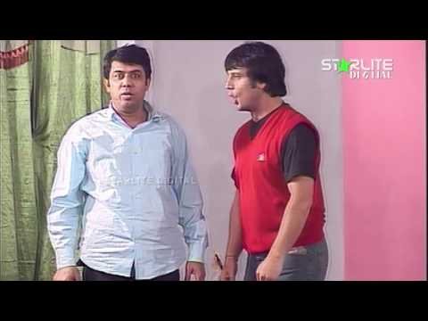 Naseem Vicky and Akram udass New Pakistani Stage Drama Full Comedy Funny Clip | Pk Mast