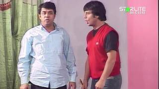 Naseem Vicky and Akram udass New Pakistani Stage Drama Full Comedy Funny Clip