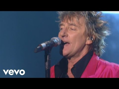 rod-stewart---forever-young-(live)