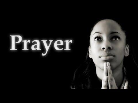 24# Prayer || Calling God's Home Number