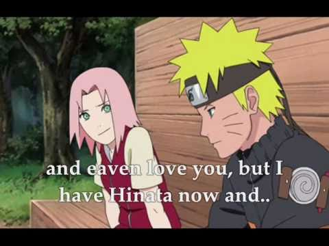 Naruto Chat 4: Love's Endless Battles Season Two Part Four 1/2 from YouTube · Duration:  6 minutes 5 seconds
